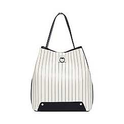 Fiorelli - Off white fae large grab bag