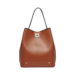Fiorelli - Tan fae large grab bag