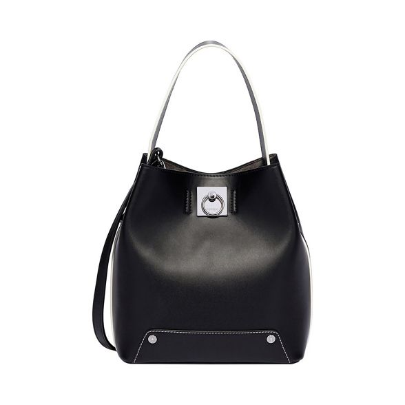 grab Black fae bag Fiorelli small UR1vtq