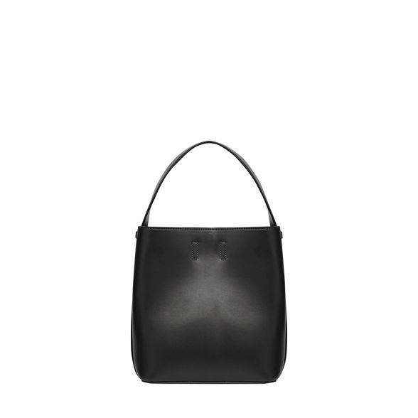 Fiorelli grab fae bag Black small q6qwfnUTP