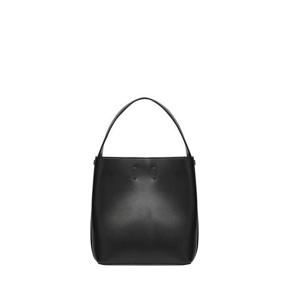fae grab small Black bag Fiorelli 46qYP8WW