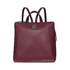 Fiorelli - Finley rucksack