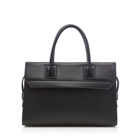 Jasper bag Black by grab 'Belvedere' Conran J awA5qHx