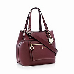 J by Jasper Conran - Wine 'Cannes' grab bag