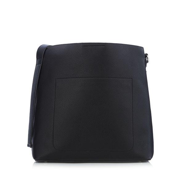 strap bag chain Faith Black hobo xf8qgOp
