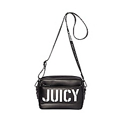 less than 50.0 - Juicy Couture - Cross body bags - Women  904258797
