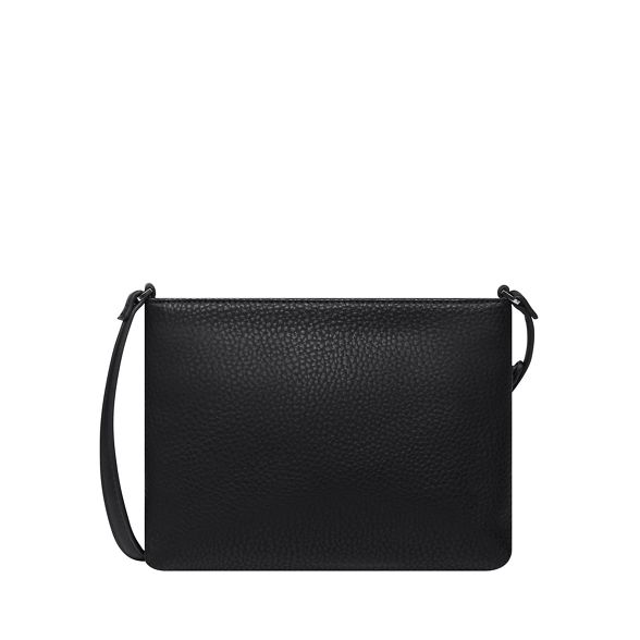 slim bag Fiorelli Black 'Bella' crossbody AwxEI8x