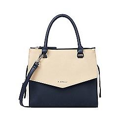 e291e896b4 cream - Handbags & purses - Sale | Debenhams