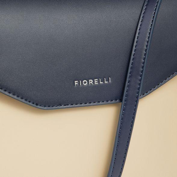 'Taylor' Beige Fiorelli Fiorelli Beige crossbody bag tqnEtrW4Yw