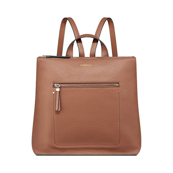 'Finley' Tan Fiorelli Fiorelli backpack backpack Fiorelli Tan Tan 'Finley' 'Finley' RTq56R