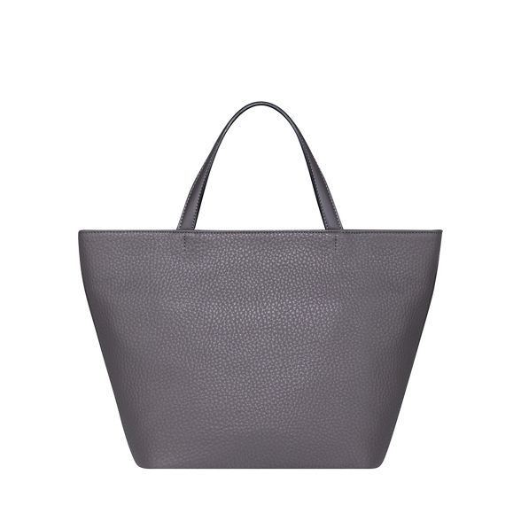 Fiorelli medium 'Ava' tote bucket bag Grey TxTB6SA
