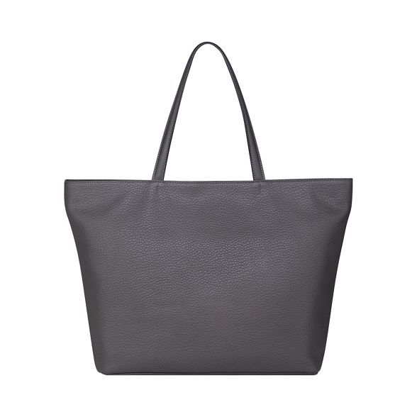 'Ava' bucket Grey Fiorelli tote bag large 64qfwF5