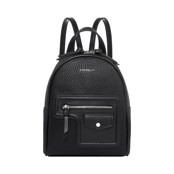 Fiorelli backpack Fiorelli 'Avery' Black backpack Fiorelli mini mini Black 'Avery' IXAHX