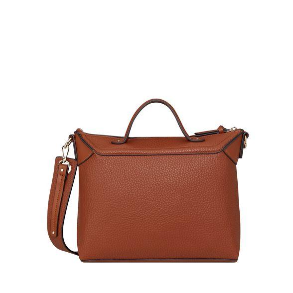 bag Tan grab Fiorelli 'Heldi' mini I6xwW8dZ