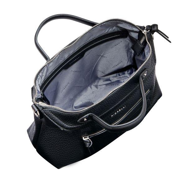 bag Black mini grab Fiorelli 'Heldi' qvUwPSn7