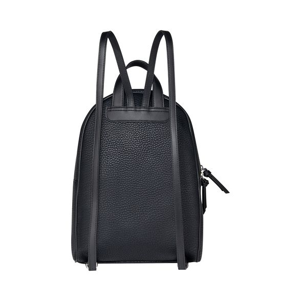 Fiorelli Black backpack Black large 'Avery' Fiorelli Owgqzq4