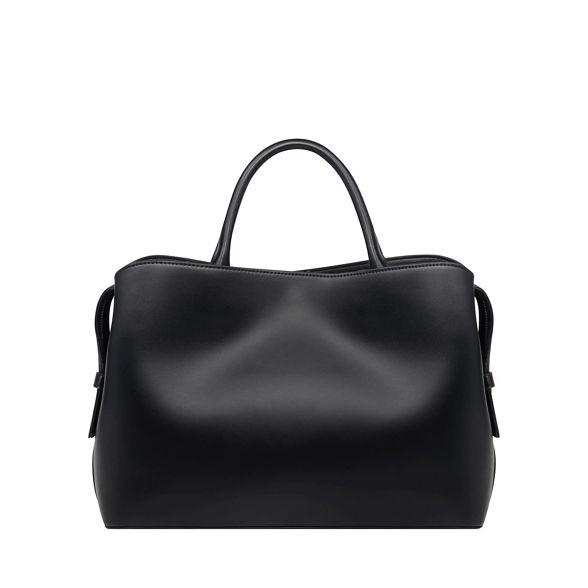 Fiorelli Black bag 'Bethnal' bag Fiorelli 'Bethnal' Black Black bag 'Bethnal' Fiorelli bag Black 'Bethnal' Fiorelli Fn0xXSSA