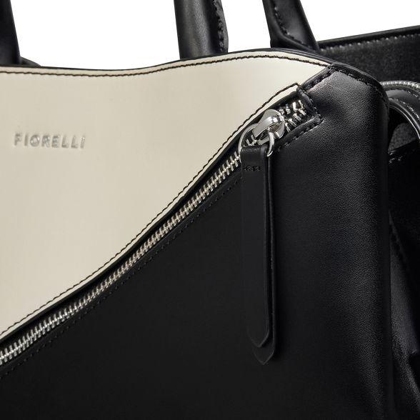 'Bethnal' 'Bethnal' Fiorelli bag Fiorelli Black bag Black XwgdTqO