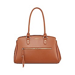 53550325fd Shoulder bags - Fiorelli - Women - Sale | Debenhams