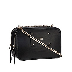Sale body black Debenhams bags Cross qBZw5Zt8