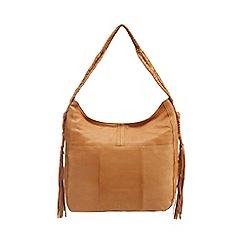 2d22d9b43e1f7 Leather - Day and Mood - Handbags - Women | Debenhams