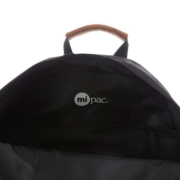 Pac backpack Mi Mi 'Classic' Black Pac 16qFwq