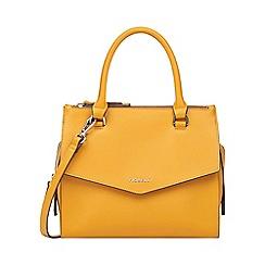Fiorelli - Mustard 'Mia' Grab Bag