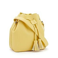 75b14f0b1409 Women s Accessories Spring Value - yellow - Handbags - Women
