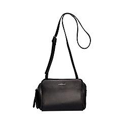Fiorelli - Black 'Rebecca' Crossbody Bag