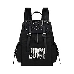 Backpacks - Juicy Couture - Bags - Women  299e1c70d3