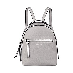 Fiorelli - Grey 'Anouk' Backpack
