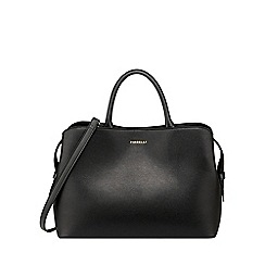 Fiorelli Black Bethnal Grab Bag