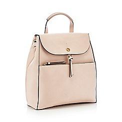 Backpacks - Bags - Women   Debenhams 28071bbb27