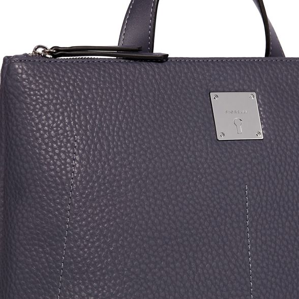 Fiorelli 'Finley' Fiorelli Blue Fiorelli backpack backpack 'Finley' Blue Blue 'Finley' Blue Fiorelli backpack 'Finley' backpack aqPxnI1