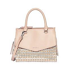 Fiorelli - Natural Mia grab bag