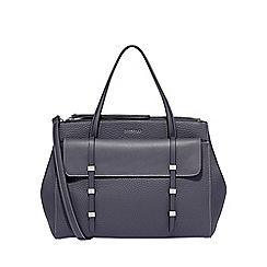 Fiorelli - Dark blue Soho shoulder bag