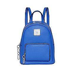 Fiorelli - Bono mini multiway backpack