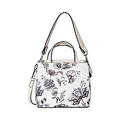 Fiorelli - Argyle grab shoulder bag