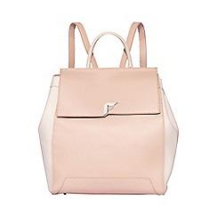 Fiorelli - Natural 'Barrington' backpack