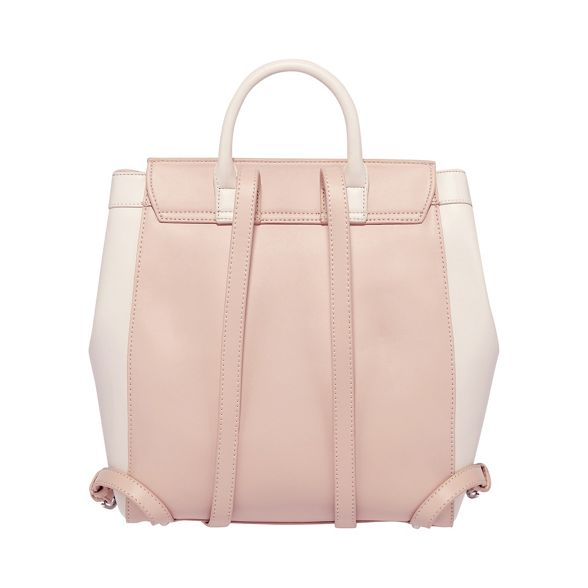 'Barrington' backpack Fiorelli Natural Fiorelli Natural PnOwzx