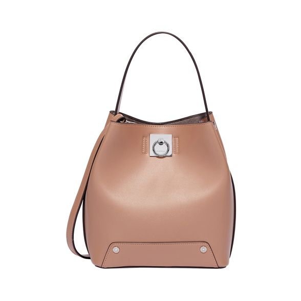small Fae Taupe Fiorelli bag grab qEFUZ5