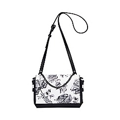 Fiorelli - Rocky chain crossbody bag