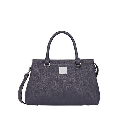 94c9f57316ba9c Fiorelli Colette triple compartment tote bag