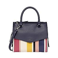 Fiorelli - Multi-coloured 'Mia' grab bag