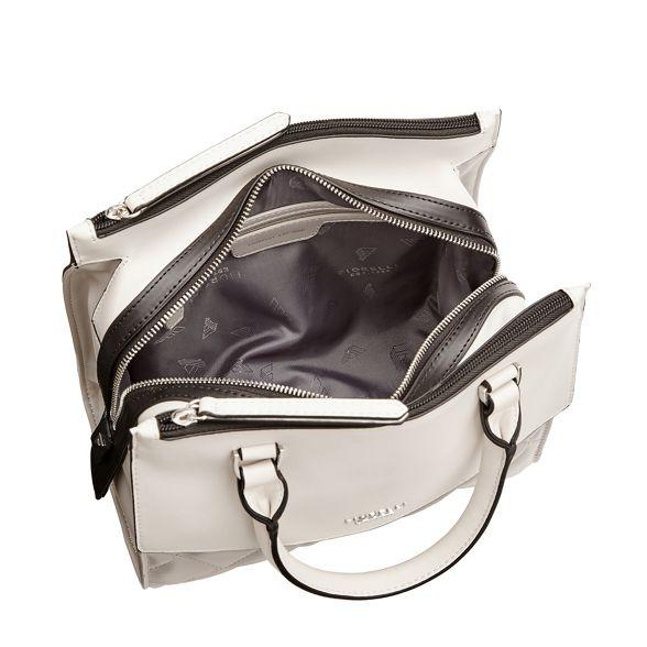 Fiorelli grab bag White 'Mia' 'Mia' Fiorelli grab White vBETRq7x