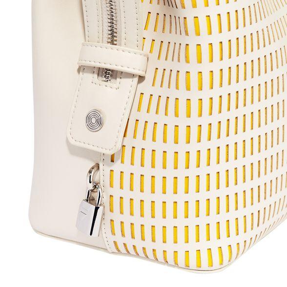 Fiorelli Multi 'Bethnal' bag grab coloured zwz7qxZ6r