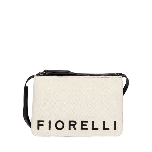 'Bunton' Fiorelli White crossbody Fiorelli White bag frrtwUqT