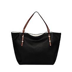 Fiorelli - Black 'Soho' tote bag