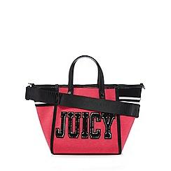 Juicy by Juicy Couture - Arlington mini soft tote bag