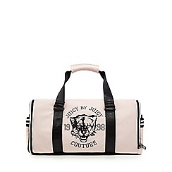 Juicy by Juicy Couture - Dalton zippy holdall